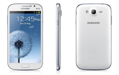 Ремонт Samsung Galaxy Grand i9082