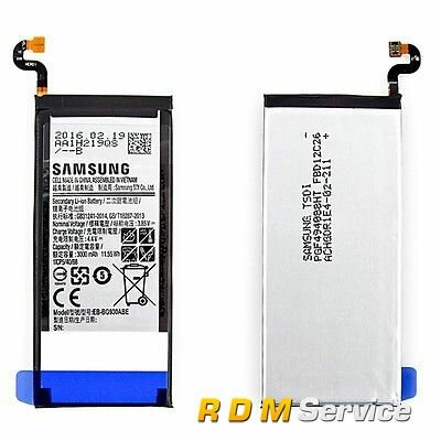 аккумулятор Samsung Galaxy S7