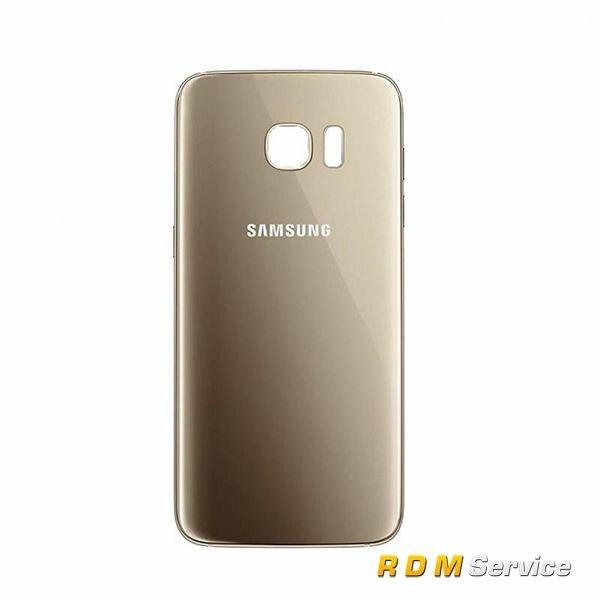 крышка Samsung Galaxy S7