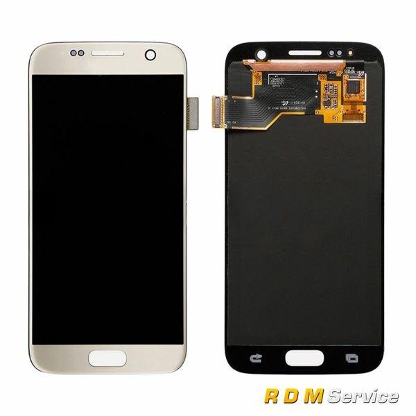 дисплейный модуль Samsung Galaxy S7