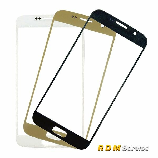 стекло дисплея Samsung Galaxy S7