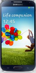 Ремонт Samsung Galaxy S4