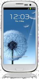 Ремонт Samsung Galaxy S3