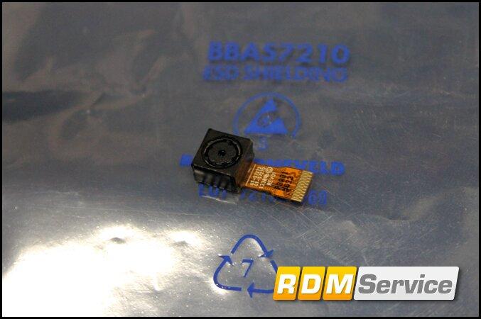 замена основной камеры samsung galaxy ace 3