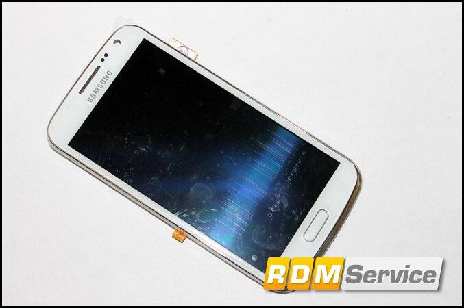 дисплейный модуль samsung galaxy premier i9260