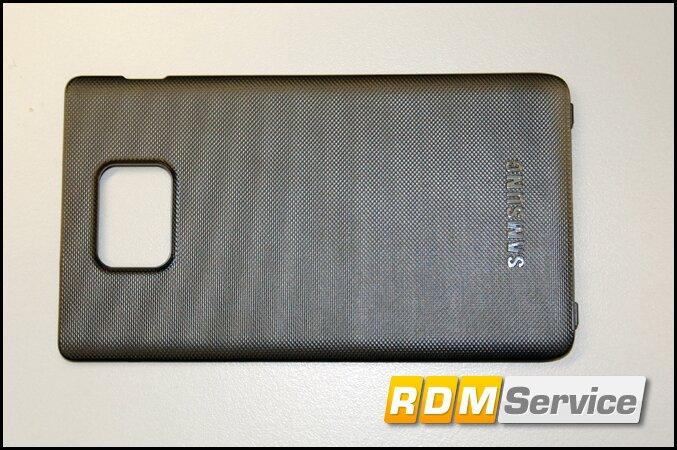 задняя крышка Samsung Galaxy S2