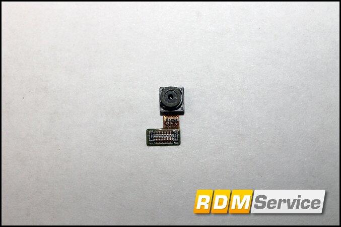 Фронтальная камера Samsung Galaxy S4