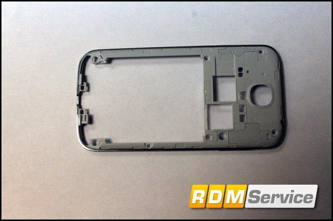 Рамка Samsung Galaxy S4