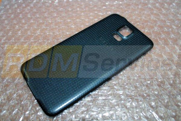 Крышка АКБ Samsung Galaxy S5