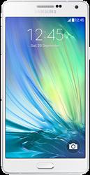 Ремонт Samsung Galaxy A7 SM-A700