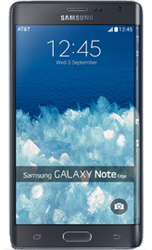 Ремонт Samsung Galaxy Note Edge SM-N915