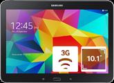 Ремонт Samsung Galaxy Tab 4 10.1 SM-T530, T531