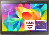 Ремонт Samsung Galaxy Tab S 10.5 SM-T800, T805