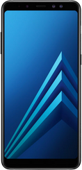 Ремонт Samsung Galaxy A8 Plus (2018)