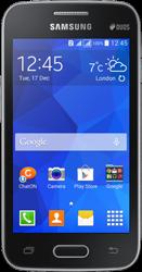 Ремонт Samsung Galaxy Ace 4 Lite G313