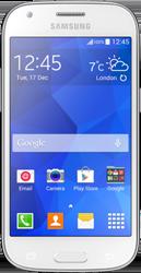 Ремонт Samsung Galaxy Ace Style G357