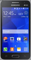 Ремонт Samsung Galaxy Core 2