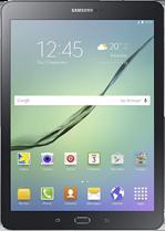 Ремонт Samsung Galaxy Tab S2 9.7 SM-T810