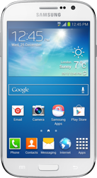 Ремонт Samsung Galaxy Grand Neo i9060