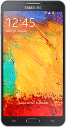 Ремонт Samsung Galaxy Note 3 Neo N7505