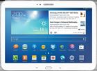 Ремонт Samsung Galaxy Tab 3 10.1 GT-P5200