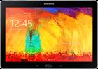 Ремонт Samsung Galaxy Note 10.1 2014 Edition SM-P601