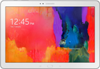 Ремонт Samsung Galaxy Note Pro 12.2 SM-P905