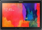 Ремонт Samsung Galaxy Tab Pro 10.1 SM-T525