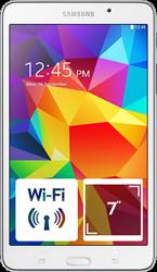 Ремонт Samsung Galaxy Tab 4 7.0 SM-T230, T231