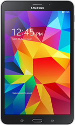 Ремонт Samsung Galaxy Tab 4 8.0 SM-T330, T331