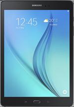Ремонт Samsung Galaxy Tab A 9.7 SM-T550, T555