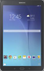 Ремонт Samsung Galaxy Tab E SM-T560, T561