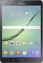 Ремонт Samsung Galaxy Tab S2 8.0 SM-T710, T715