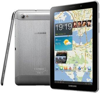 Samsung p3100 замена стекла - ремонт в Москве цены ремонта телефона моторола - ремонт в Москве