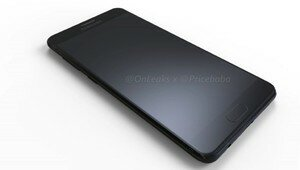 Samsung Galaxy C10