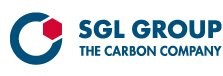 "SGL Group ""The Carbon Company"","