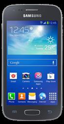 Поменять стекло Samsung Galaxy Ace 3 s7270