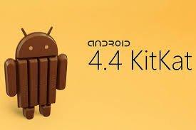 обновление Samsung Galaxy S4 Active и Galaxy Note 8.0 Wi-Fi