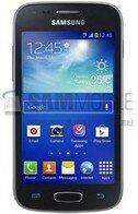 В сети появились первые изображения Samsung Galaxy Ace 3