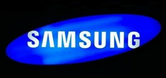 продажи планшетов Samsung в мире