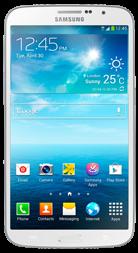 Ремонт Samsung Galaxy Mega 6.3 i9200