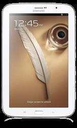 ремонт Samsung Galaxy Note 8.0 GT-N5110