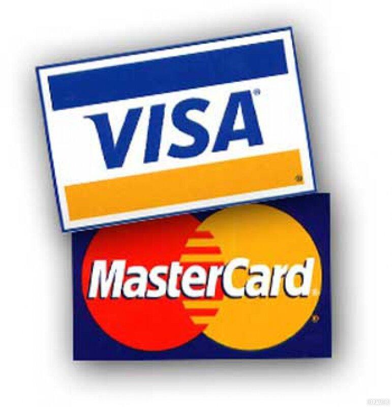оплата ремонта samsung банковской картой