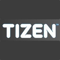 Устройства на операционной системе Tizen