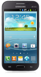 Ремонт Samsung Galaxy Win i8552