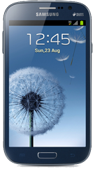 Ремонт Samsung Galaxy Grand i9082
