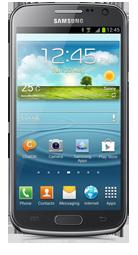 Ремонт Samsung Galaxy Premier