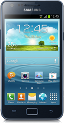Ремонт Samsung Galaxy S2 Plus I9105