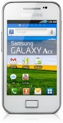 Ремонт Samsung Galaxy Ace