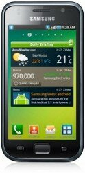 Ремонт Samsung Galaxy S